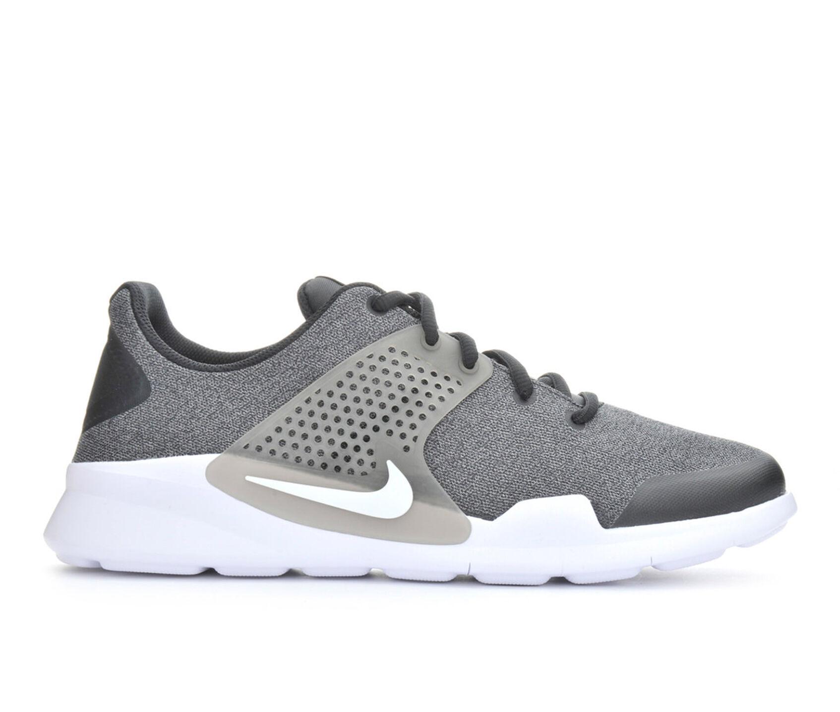 eeacd5d4c252 ... Nike Arrowz Sneakers. Previous
