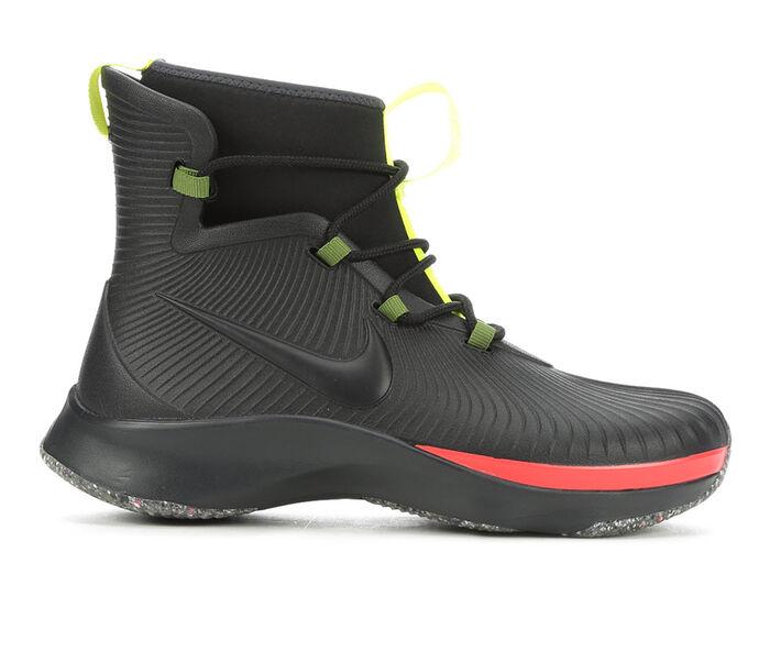 Boys' Nike Big Kid Binzie Boots