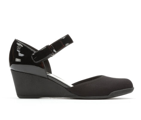 Women's Anne Klein Sport Traverse Wedges