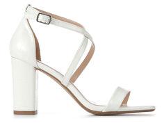 Women's Delicious Flyaway Dress Sandals