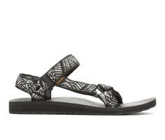 Men's Teva Original Universal Outdoor Sandals