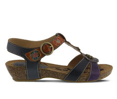 Women's L'ARTISTE Hemlock Sandals