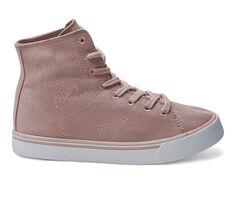 Girls' Pastry Toddler & Little Kid Cassatta High Top Sneakers