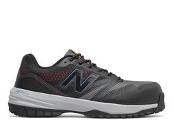 Men's New Balance 589 ESD Work Shoes