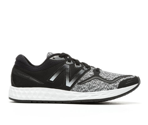 Women's New Balance WVNZV1 Sneakers
