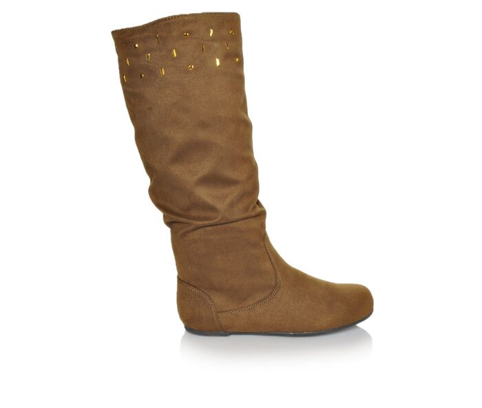 Girls' Unr8ed Kadie 12-5 Boots