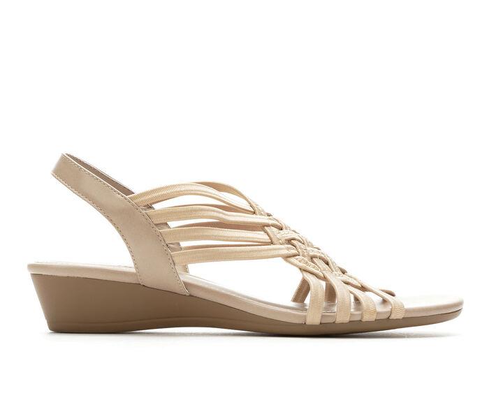 Women's Impo Rosia Strappy Sandals