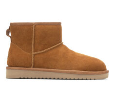 Women's Koolaburra by UGG Classic Mini Winter Boots