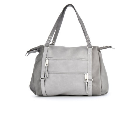 Rosetti Handbags Alex Hobo Handbag
