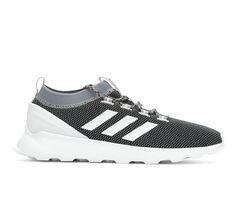 Men's Adidas Questar Rise Running Shoes