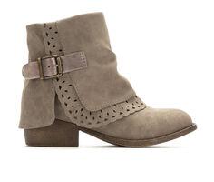 Girls' Jellypop Tennyson 11-4 Boots