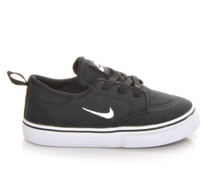 Boys' Nike Infant Clutch 2-10 Skate Shoes