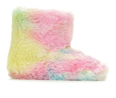 Y-Not Accessories Rainbow Bootie