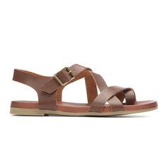 Women's MIA Nasttia Sandals