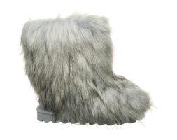 Women's Bearpaw Sasha Winter Boots