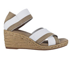Women's Impo Nayeli Wedge Sandals