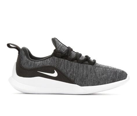 Girls' Nike Viale SE 10.5-3 Running Shoes