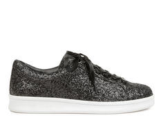 Women's Rampage Holly Sneakers