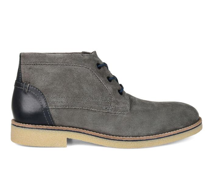 Men's Thomas & Vine Phoenix Chukka Boots