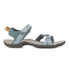 Women's Teva Verra Outdoor Sandals