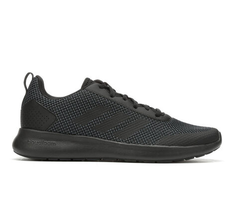 Men's Adidas Element Race/Argecy Running Shoes