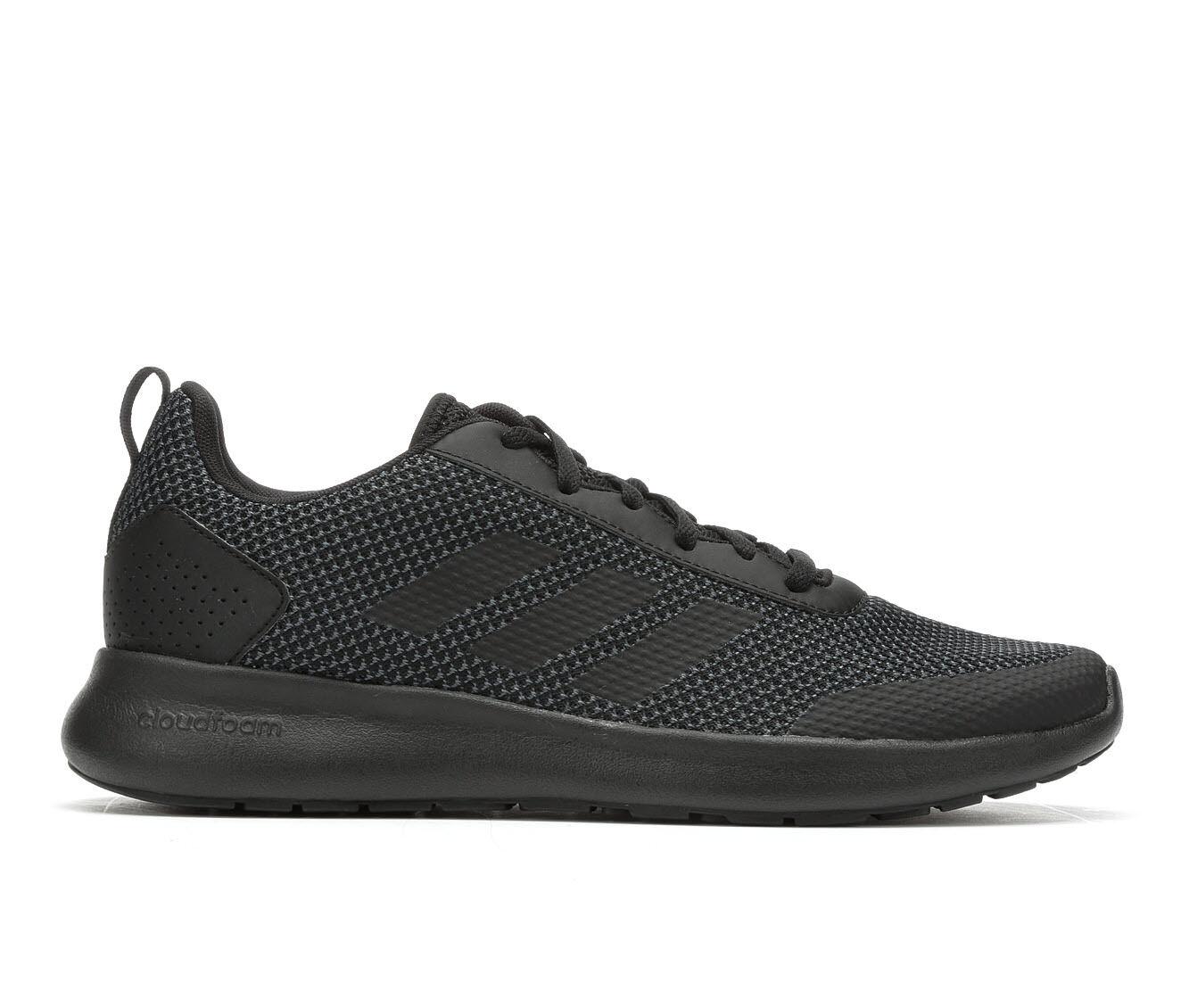 Men\u0026#39;s Adidas Cloudfoam Element Race Running Shoes