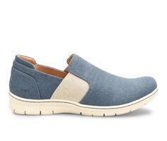 Women's B.O.C. Seaham Slip-On Shoes