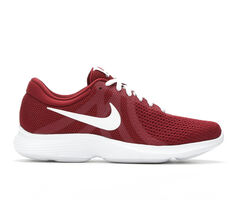 743a6918aaef9 Women  39 s Nike Revolution 4 Running Shoes