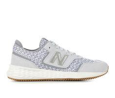 Women's New Balance X70 Sneakers