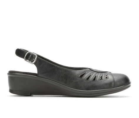 Women's Easy Street Adler Shoes
