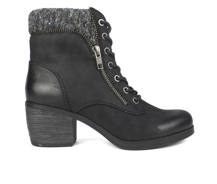 Women's White Mountain Stuart Boots