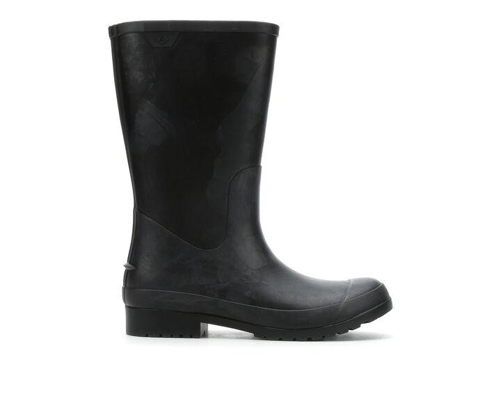 Women's Sperry Walker Mid Rain Boots