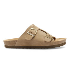 Women's Eastland Kendall Footbed Sandals
