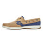 Women's Sperry Bluefish Nubby Boat Shoes