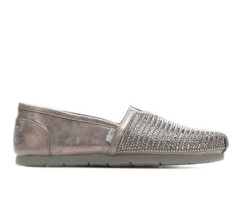 Women's BOBS Big Dreamer 31454 Casual Shoes