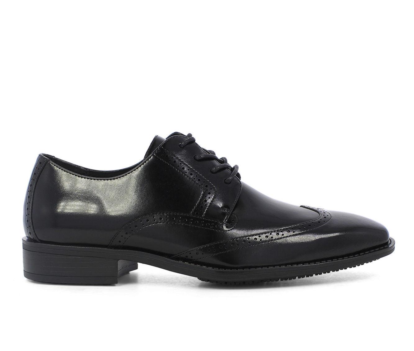 uk shoes_kd1042