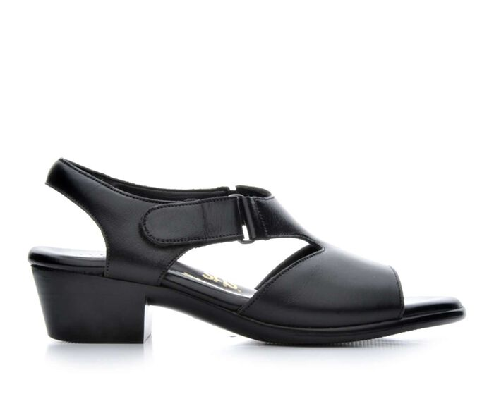 Women's Sas Suntimer Sandals