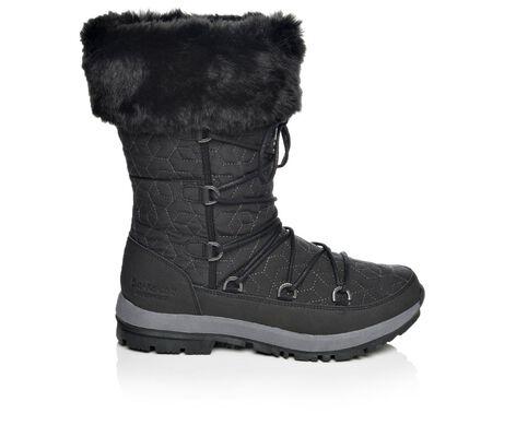 Women's Bearpaw Leslie Boots