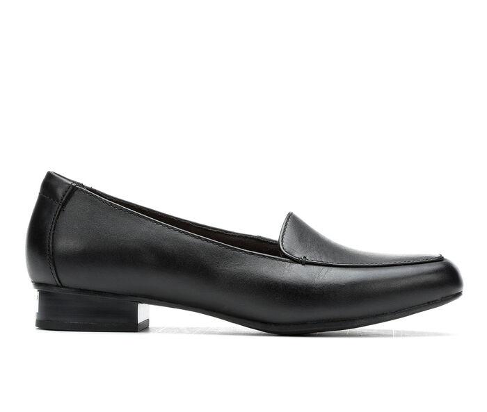 Women's Clarks Juliet Lora Shoes