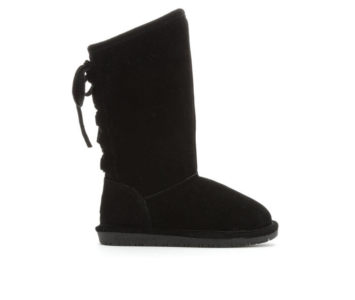Girls' Bearpaw Phylly 13-5 Faux Fur Boots