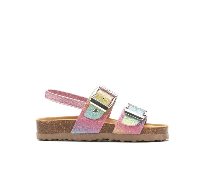 Girls' Madden Girl Toddler & Little Kid Brando Sandals