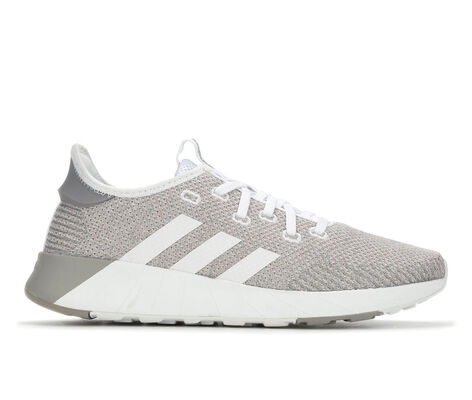 Women's Adidas Questar X Sneakers