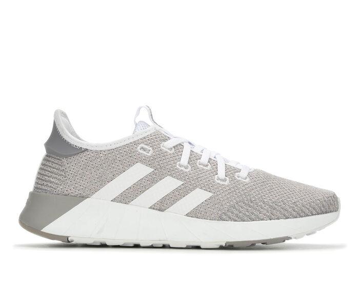 Women's Adidas Questar X Sneakers