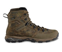 Men's Irish Setter by Red Wing Pinnacle 2704 Work Boots
