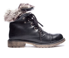 Women's Dirty Laundry Right Time Winter Booties