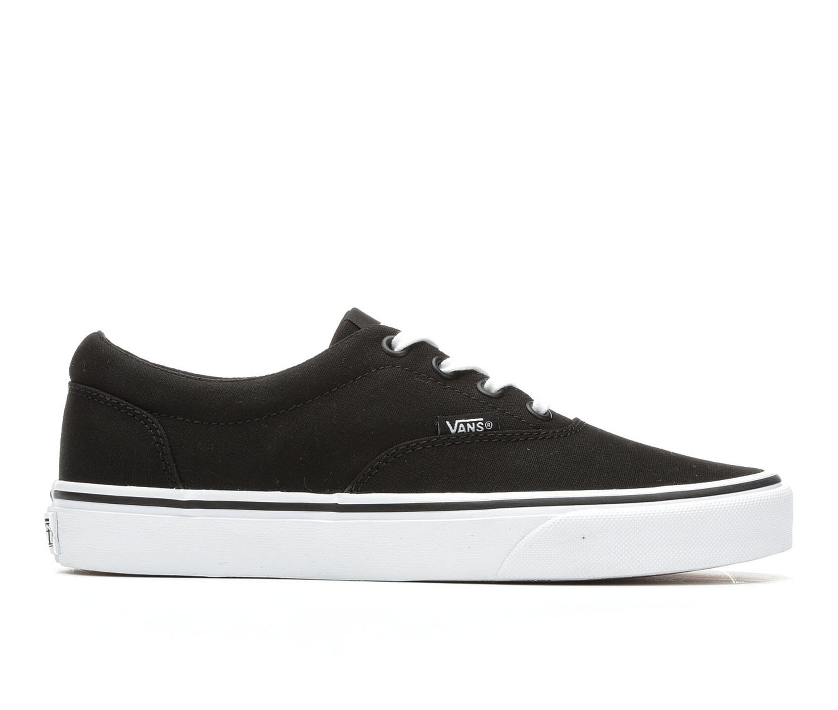 Women  39 s Vans Doheny Skate Shoes. Previous 9dd9dab10