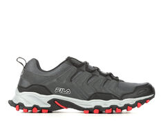 Men's Fila Country DM Trail Running Shoes