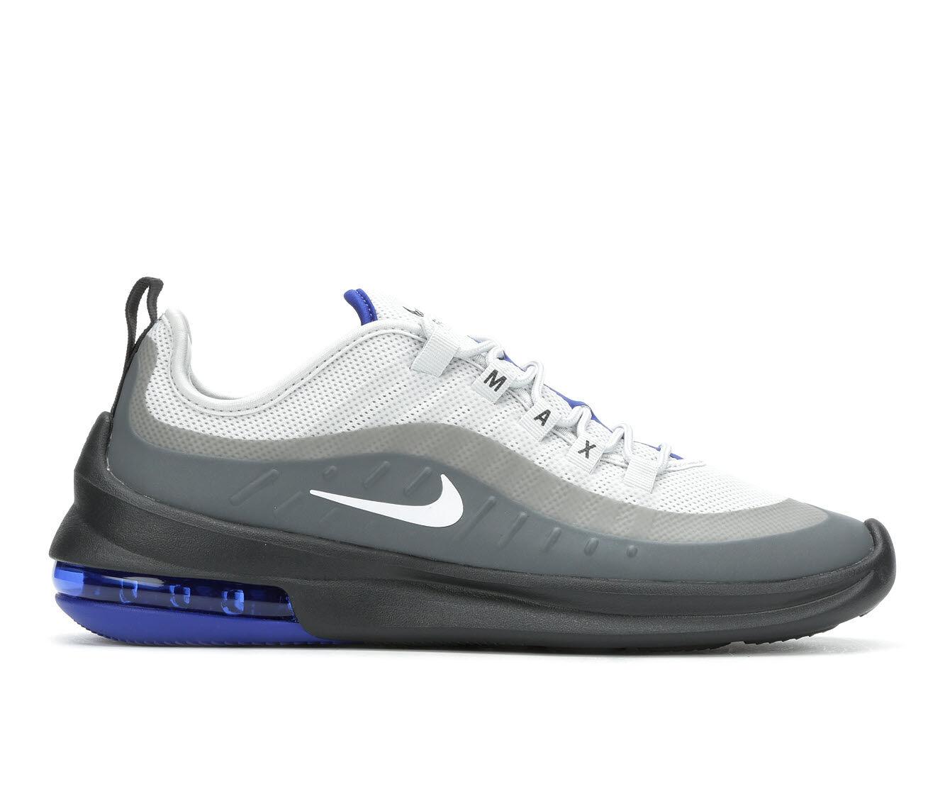 Nike Air Shoes \u0026 Sneakers   Low, Mid