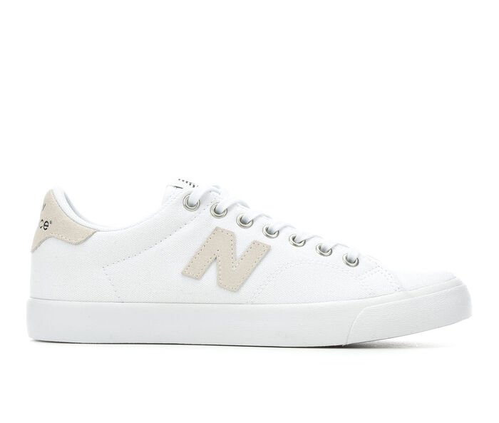 Women's New Balance AW210 Sneakers