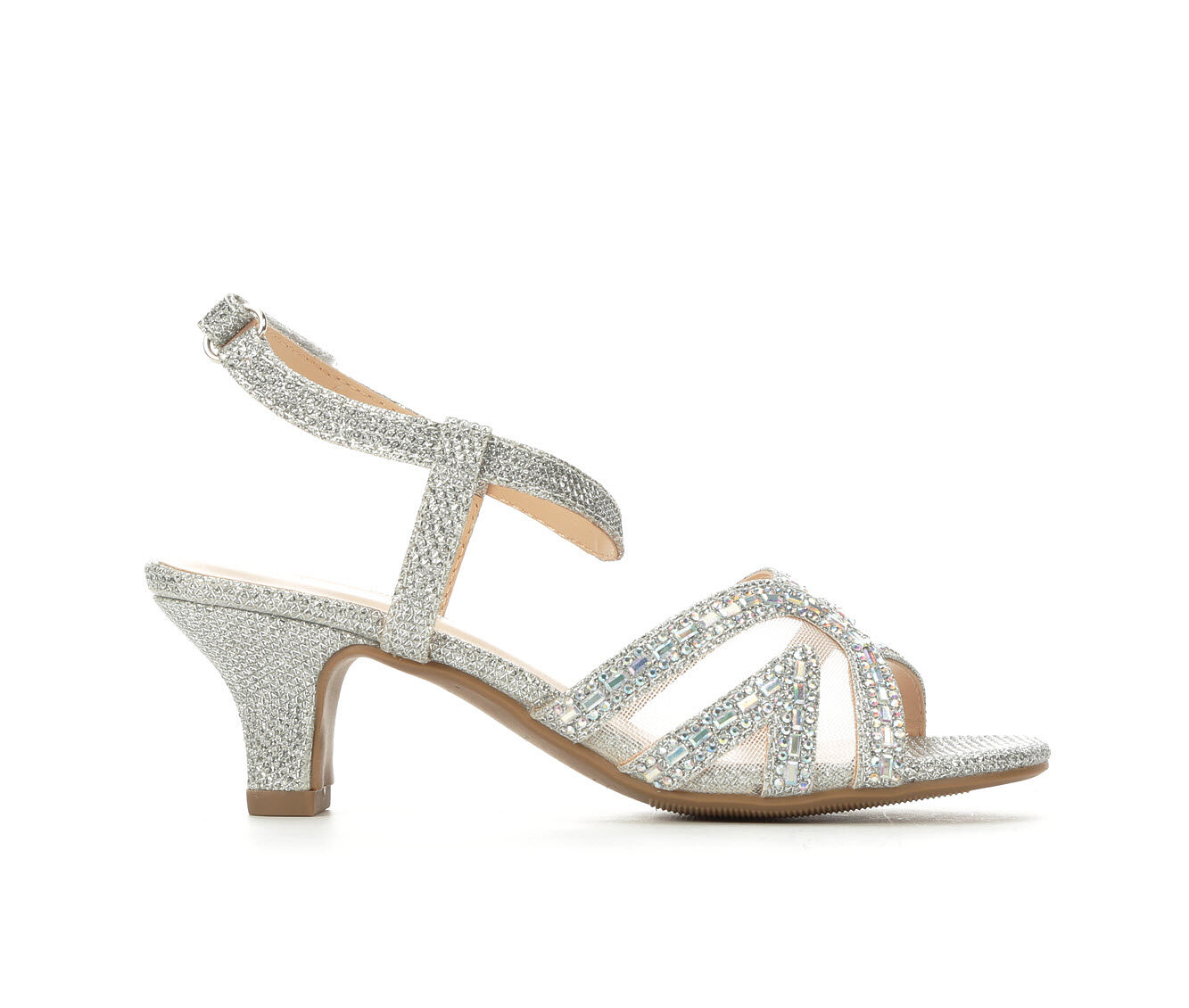 Special Occasion Shoes | Shoe Carnival